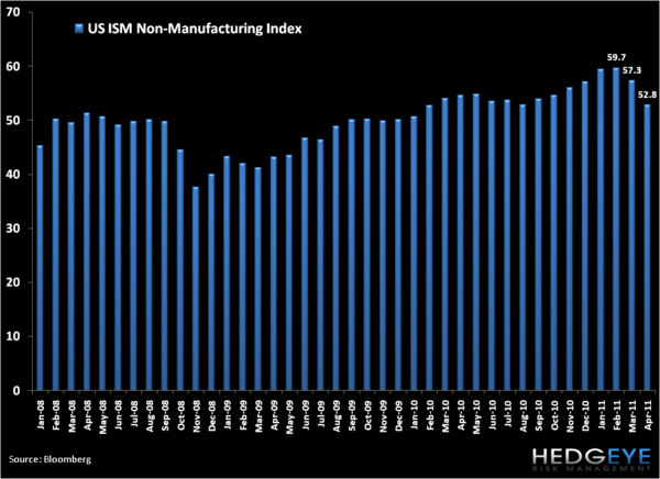 ISM: ANOTHER SIMILARITY TO '08 - PNG  ISM