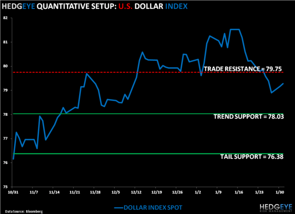 Weekly Latin America Risk Monitor: The Bernank Tax - 1
