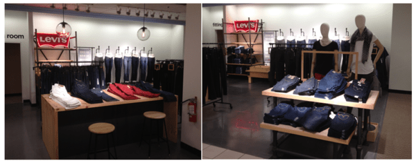 HedgeyeRetail Visual: JCP Shops Ready to Go? - JCP 1