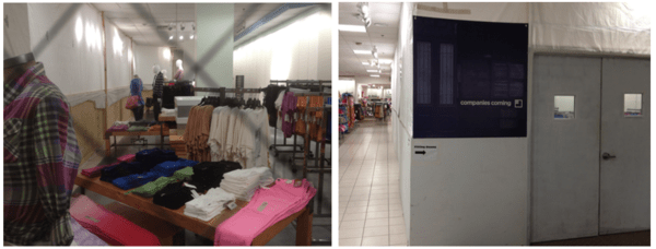 HedgeyeRetail Visual: JCP Shops Ready to Go? - JCP 1A