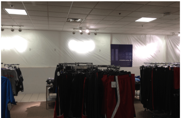 HedgeyeRetail Visual: JCP Shops Ready to Go? - JCP 5