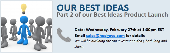 Best Ideas Product Launch Part 2 - BestIdeas part2