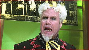 CLX - Expensive Stocks that Miss are Supposed to go Down, Right? - mugatu