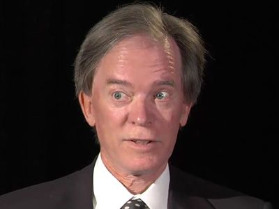 Shame on Bill Gross - gross