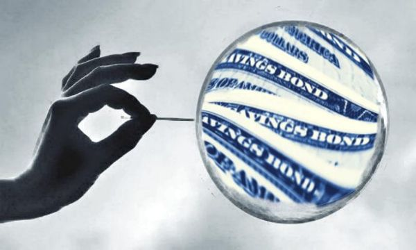 SEC: Worried About a Bond Bubble? - bub2
