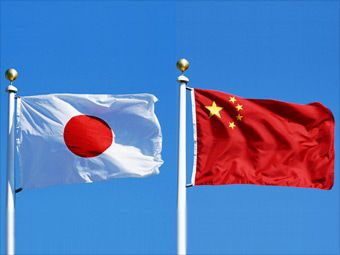 China & Japan should have you worried - chja