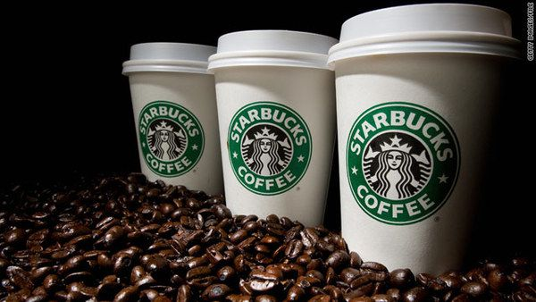 INVESTING IDEAS SNEAK PEEK - sbux