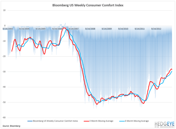 THE BOOMER/MILLENIAL CONVERGENCE - chart2