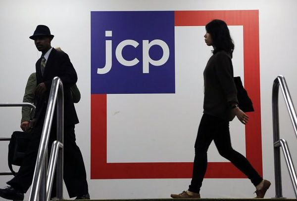 On the Radar: J.C. Penney - jcp2