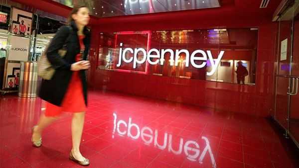 JCP: WE'LL TAKE THE OTHER SIDE - jcp