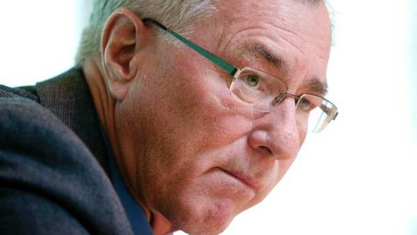 Is Eric Sprott Right on Gold? - sprott