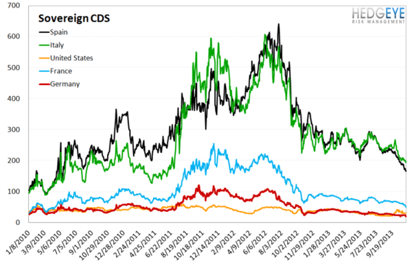 European Banking Monitor: Shrinking Risk - yy.cds3