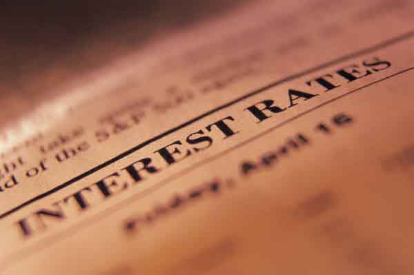 INVESTING IDEAS NEWSLETTER - interestrates