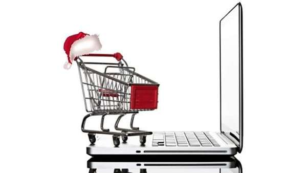 #BlackFriday Musings (And More) - compx