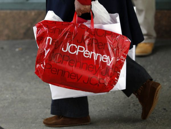 $JCP (and McGough) Stick It to the Bears - jcp1