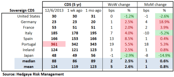 European Banking Monitor: Cooling Off - vv.sov1