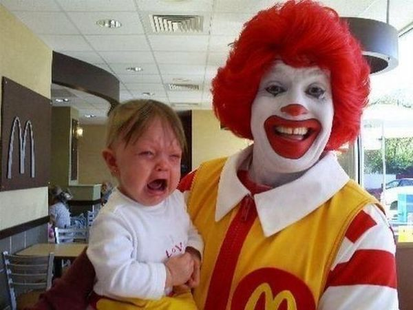 $MCD: Nope, We're Not Lovin' It - mcd1