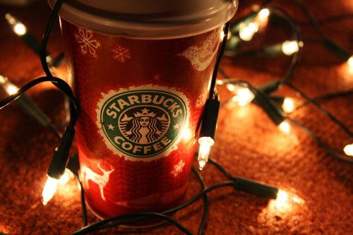 SBUX: Removing Starbucks From Investing Ideas - sbux1