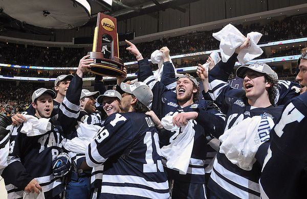 Top Quotes from a Memorable Year - yale1