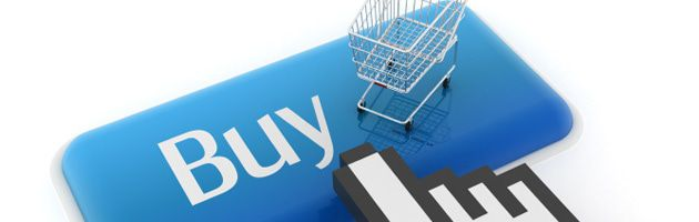 E-Commerce: Watershed Moment? - 7789