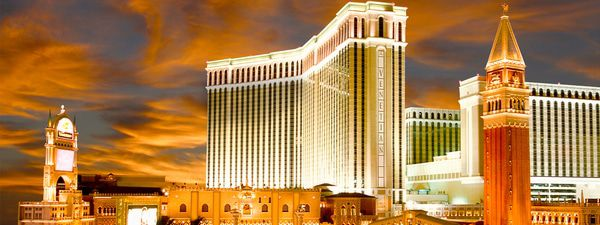 LVS: ADDING LAS VEGAS SANDS CORP. TO INVESTING IDEAS - vene7