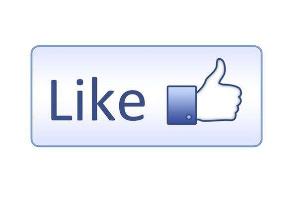 FLASHBACK: That Bullish $1 $FB Report  - fb2
