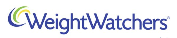 INVESTING IDEAS NEWSLETTER - weight watchers