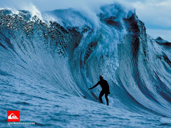 Long & Strong $ZQK: Why We Really Like Quiksilver - quik1