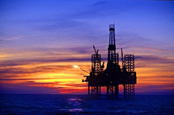 BNO: Adding Brent Oil to Investing Ideas - brent