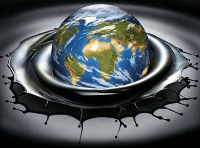 INVESTING IDEAS NEWSLETTER - oil99