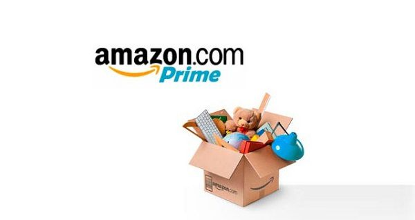 $AMZN | Is It Worth the Extra $20? - Amazon Prime image