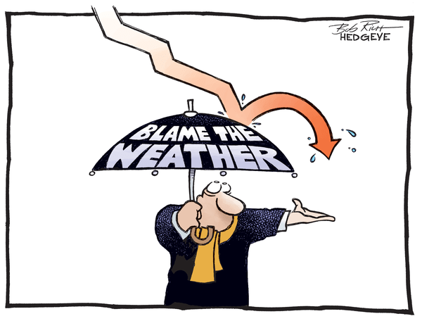 Cartoon of the Day: Blame the Weather - BlameWeather03.24.2014