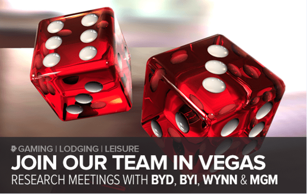 A DEEP DIVE DISCUSSION WITH BYD AND MORE - byd