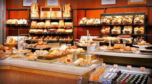 INVESTING IDEAS NEWSLETTER - panera
