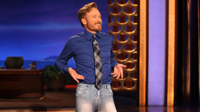 Skinny Jeans For Fat Men