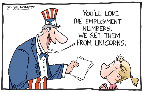 Cartoon of the Day: Unicorns - Unicorns03.04.2014