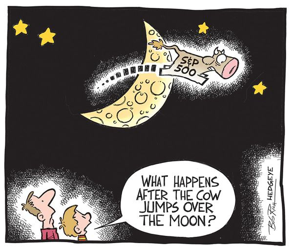 Cartoon of the Day: Over the Moon - Over the moon sm 04.08.2014