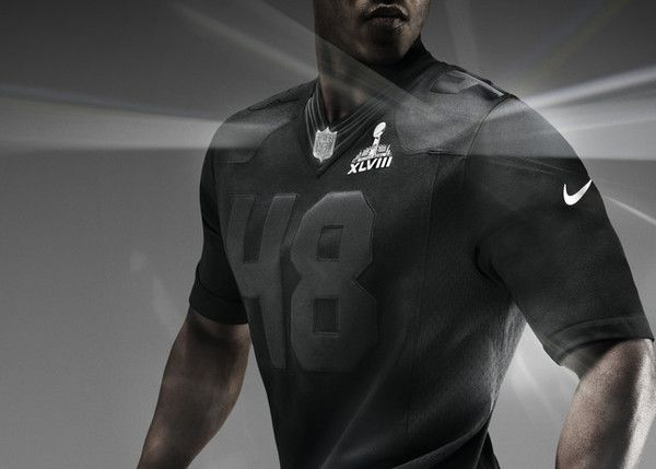 Nike Jacking Up Jersey Prices: Will Consumers Rebel? | $NKE - SP14 AT SB Jersey 001