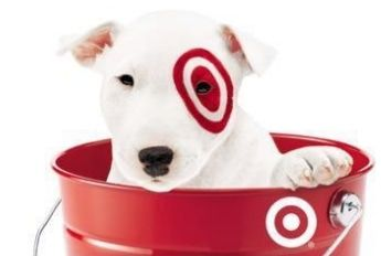INVESTING IDEAS NEWSLETTER - Target Dog