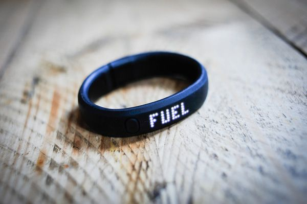 Nike Gets Less Active, Fires FuelBand Team | $NKE -  dsc6181