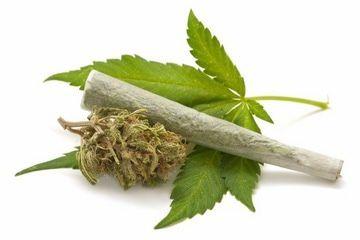Marijuana On Legal Roll Worldwide – But Still Singing Reefer Blues