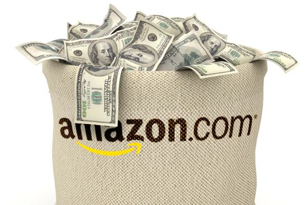 Poll of the Day Recap: 80% Would Invest in $AMZN Over $TWTR - amazon