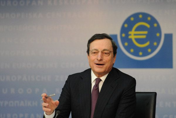 ECB Opens Door For Rate Cut? - 4