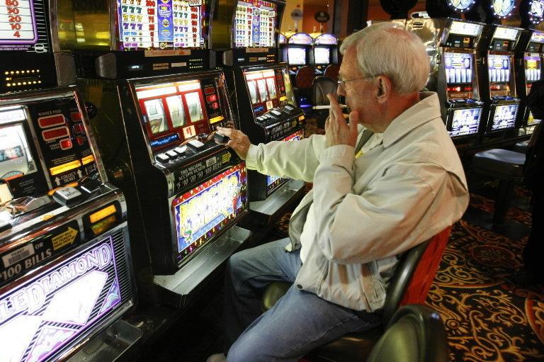 Ban casino colorado smoking download casino royale hd free