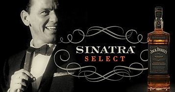 Buy In May, And Pray? - sinatra