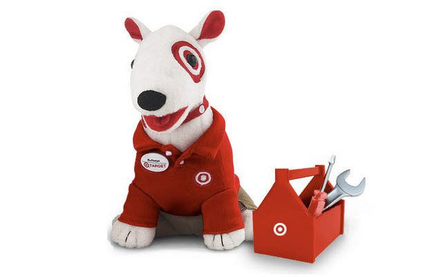 Hedgeye Retail: Target Execs Should Be Afraid for Their Jobs | $TGT - 12