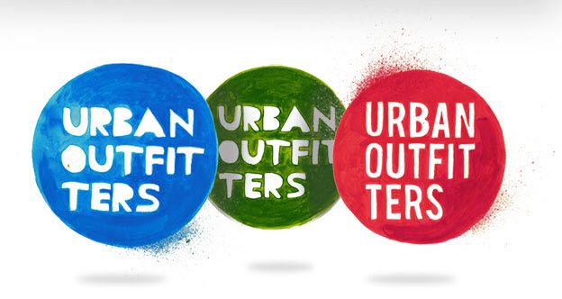 Hedgeye Retail: Urban Outfitters Deserves Credit for Accountability | $URBN - 2