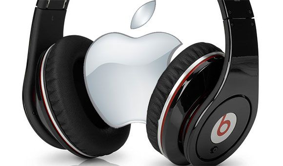 Poll of the Day Recap: 64% Say Apple Made the Right Decision in Acquiring Beats - gsmarena 001