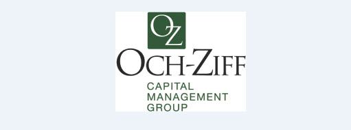 OZM: Adding Och-Ziff to Investing Ideas - och1