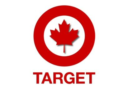 The Best of This Week From Hedgeye - Target Canada Stores